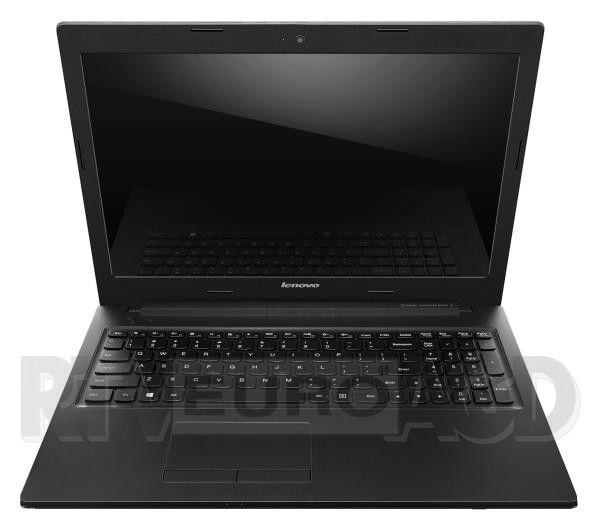 !!!!!!_2700____Lenovo Essential G710 i7-4702 8GB 1TB + 8GB SSHD GT820 - Dobra cena, Opinie w Sklepie RTV EURO AGD