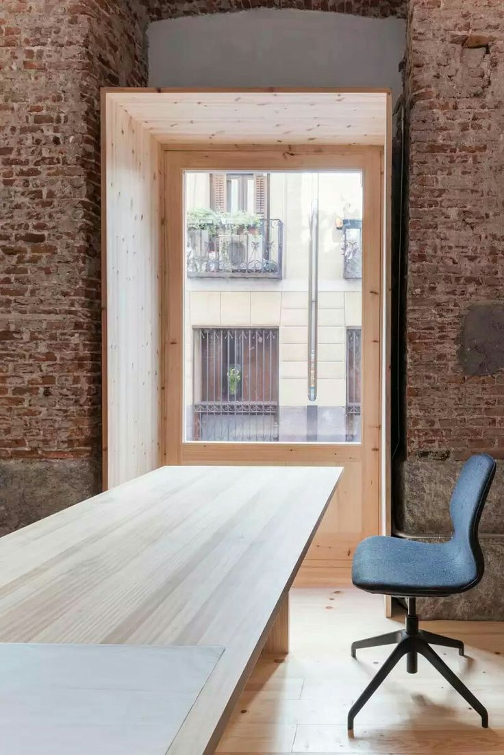 Mejores 67 Im Genes De Rehab En Pinterest Arquitectos  # Muebles Sequeira Plasencia