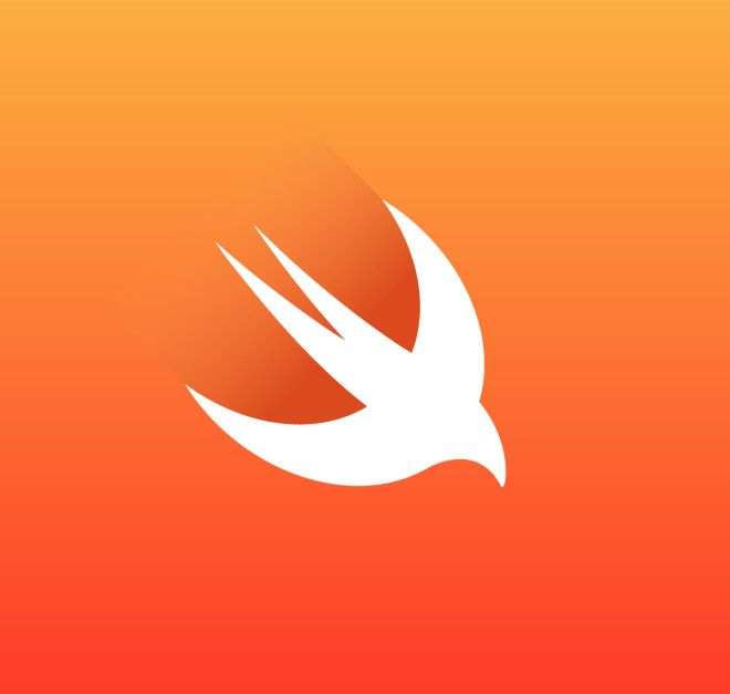 Apples Swift iOS Programming Language Could Soon Be in Data Centers