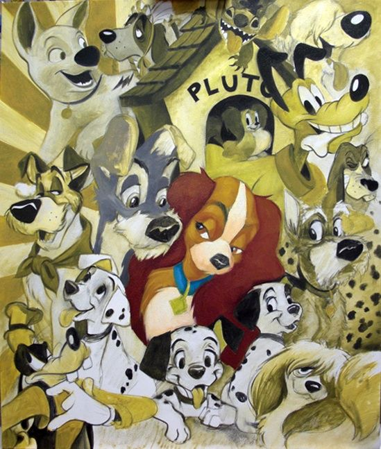 disney dog names for girls small dog place