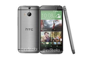 Telefon HTC M8 (All New One) v dalších barevných variantách na nových renderech - http://www.svetandroida.cz/telefon-htc-m8-all-new-one-dalsich-barevnych-variantach-novych-renderech-201402?utm_source=PN&utm_medium=Svet+Androida&utm_campaign=SNAP%2Bfrom%2BSv%C4%9Bt+Androida