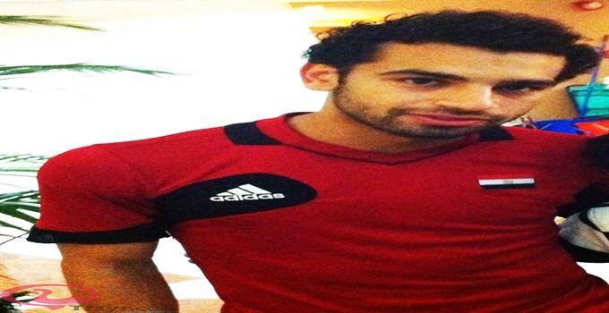 تفسير حلم محمد صلاح وحلم رؤية شخص مشهور Mohamed Salah Mo Salah Egyptian Kings