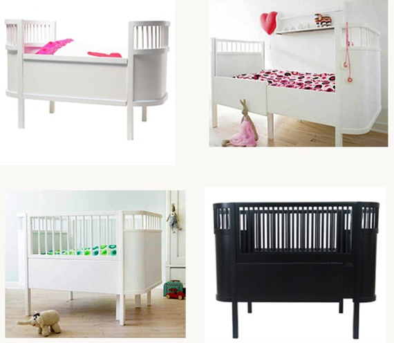 ber ideen zu kinderbett schiff auf pinterest kinderbett einzelbett und einzelbetten. Black Bedroom Furniture Sets. Home Design Ideas