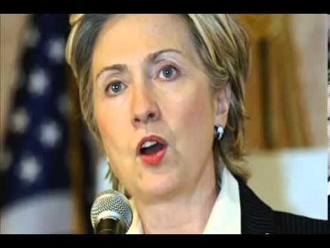 ▶ Hillary Clinton Exposed, Movie She Banned From Theaters Full Movie - YouTube 1:30:16  ... what a liar and thief, evil woman.