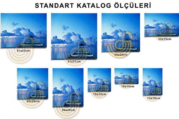Her türlü katalog basımı - baskısı matbaa ortamında hazırlanarak beğeninize sunulmaktadır.Katalog ebat fikirleri için web sitemizi ziyaret ediniz.. www.filizmatbaasi.com