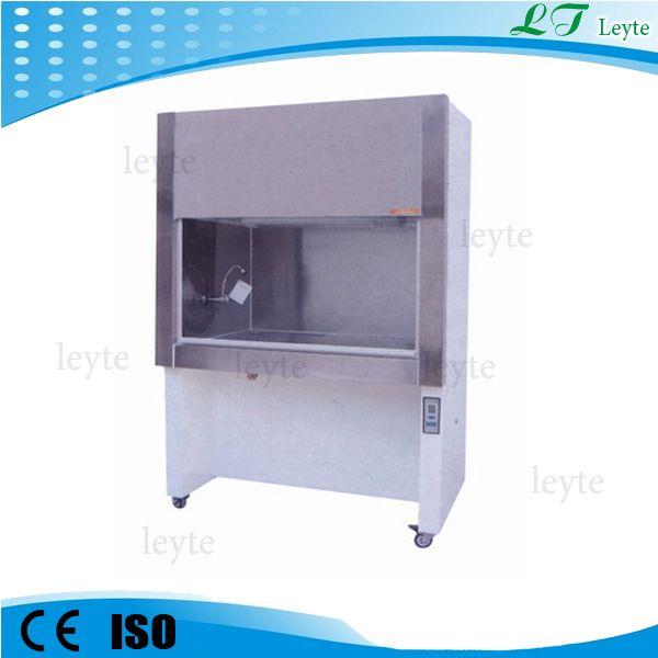TFG-1500 lab Fume hood