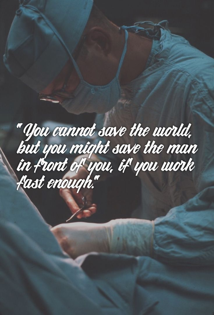 QUOTES AND IMAGES FOR THE DAILY GRIND. MADE BY A MED STUDENT, FOR MED STUDENTS :…