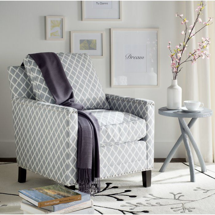 Shop wayfair for furniture to match every style and budget enjoy free shipping on most
