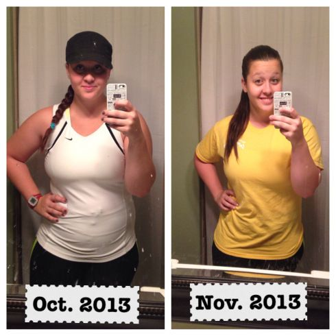 Wow weight loss certification