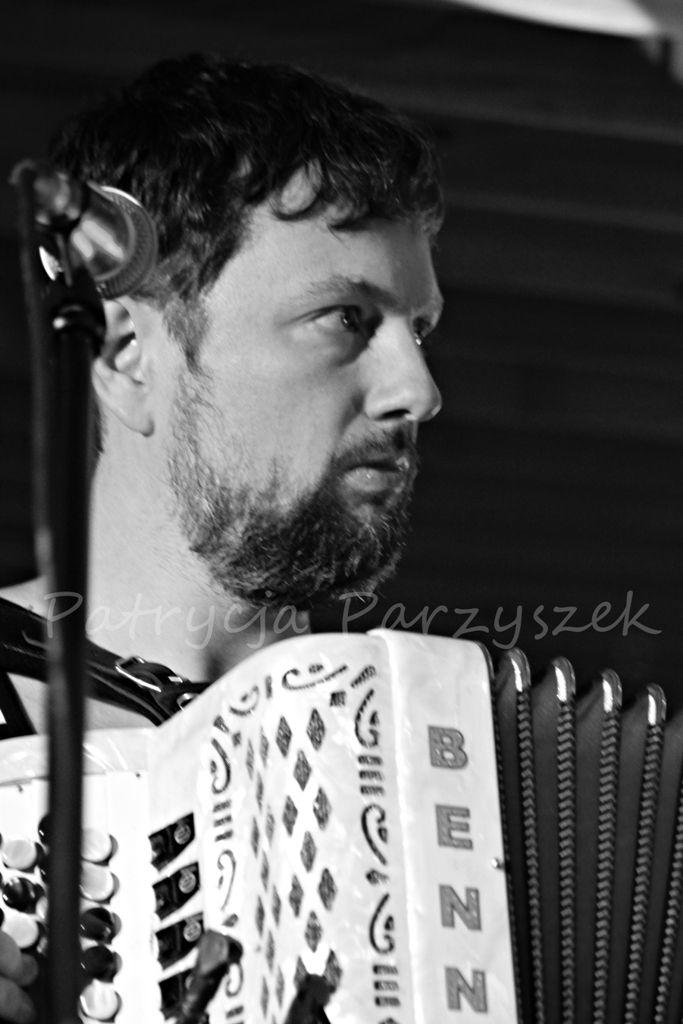 Koncert Czesław Śpiewa  Warszawa, 14.06.2014r  #mrtin  #live #music #photography #pic #photo #concert #muzyka #koncert #warszawa #warsaw #stacjamercedes #mercedes #powisle #warszawapowisle #czeslawspiewa #akordeon