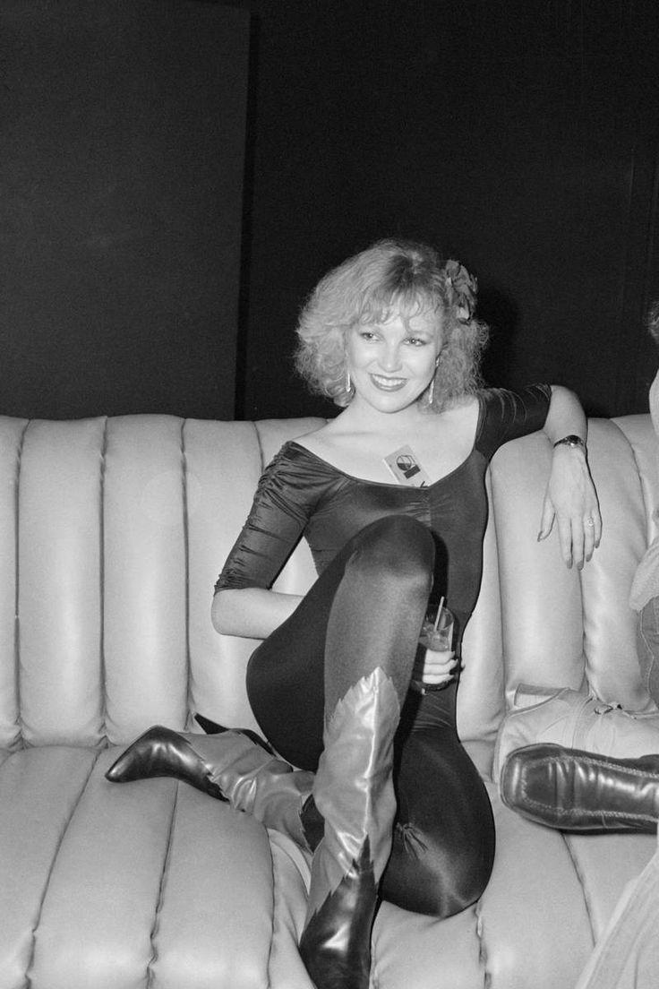Tanya Tucker, 1979