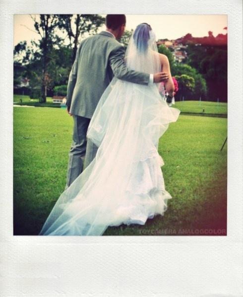 My wedding day! Photo Credit 'Brenda Morsch' #wedding #weddingday #weddingphoto