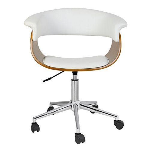 81 best Midcentury Modern Guest Chairs images on Pinterest ...