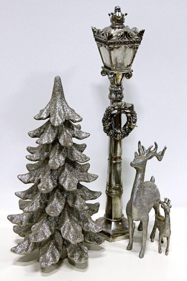 197 best images about homegoods finds on pinterest for Christmas decorations home goods