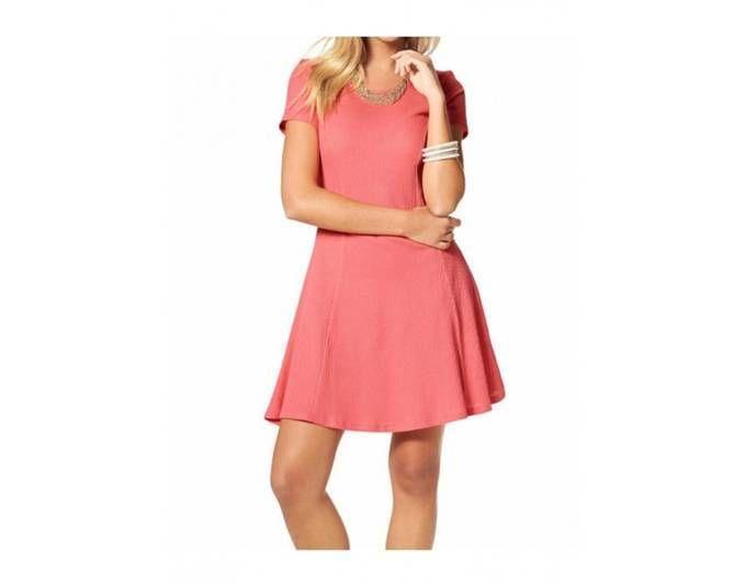 Ajc Damen Kleid, koralle Jetzt bestellen unter: https://mode.ladendirekt.de/damen/bekleidung/kleider/sonstige-kleider/?uid=98c5ba9b-12c6-55b0-990e-2af419c3310a&utm_source=pinterest&utm_medium=pin&utm_campaign=boards #sonstigekleider #kleider #bekleidung