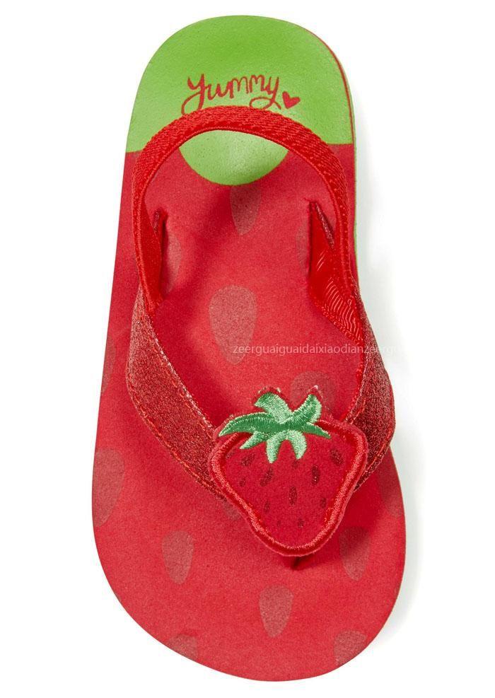 英國代購童裝NEXT 2015春夏新款女寶寶女童涼爽糖果色涼鞋 2色選-淘寶台灣,萬能的淘寶