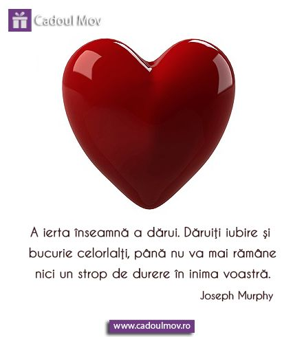 #cadoulmov #citate #iubire #dragoste #love