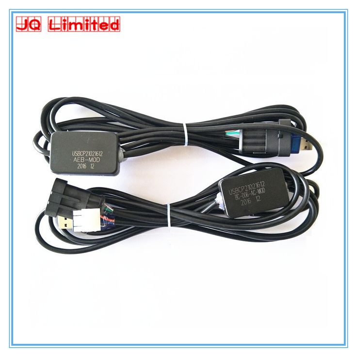 Cheap ecu diagnostic, Buy Quality ecu cable directly from China ecu lpg Suppliers: GAS ECU to PC USB cable Debugging cable/ diagnosis cable  for Landizenro/Lovato / AC300 / AEB mp48 /OMVL/ ZAVOLI GAS system
