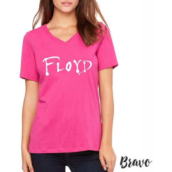17 Best ideas about Pink Floyd Shirt on Pinterest | Pink floyd ...