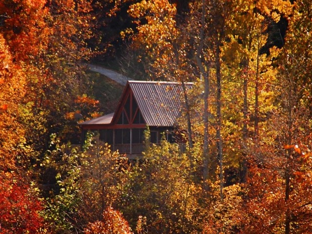 1000 images about n c cabin rentals on pinterest north for Smoky mountain nc cabin rentals