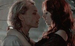 #cazadoresdesombras #jase#wayland #clary#fray#love