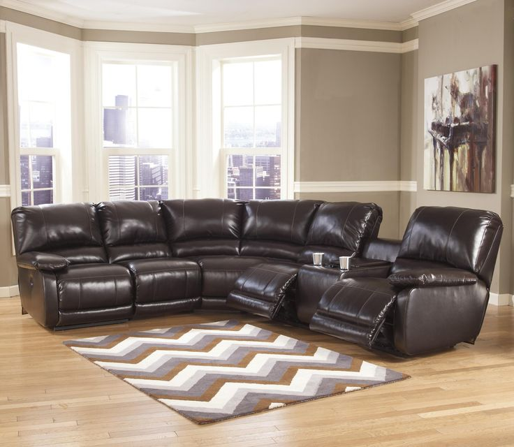 22 Best Home Living Room Images On Pinterest Cafes Chairs And Game Of