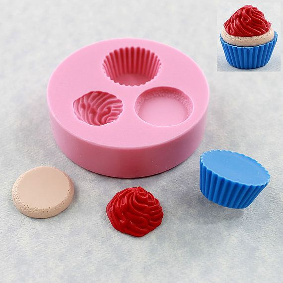 Hey, I found this really awesome Etsy listing at http://www.etsy.com/listing/113909119/kawaii-cupcake-mold-mould-resin-polymer