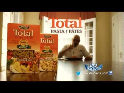 Also jump start weight loss low carb continued