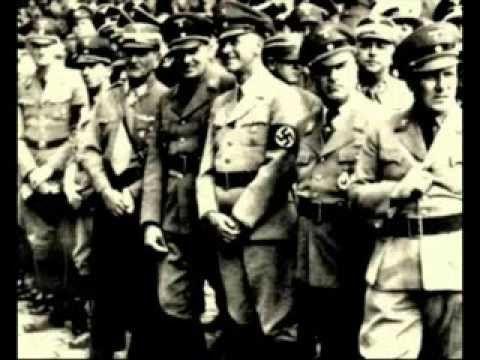 Hannah Arendt y la banalidad del mal (documental completo) - http://yoamoayoutube.com/blog/hannah-arendt-y-la-banalidad-del-mal-documental-completo/