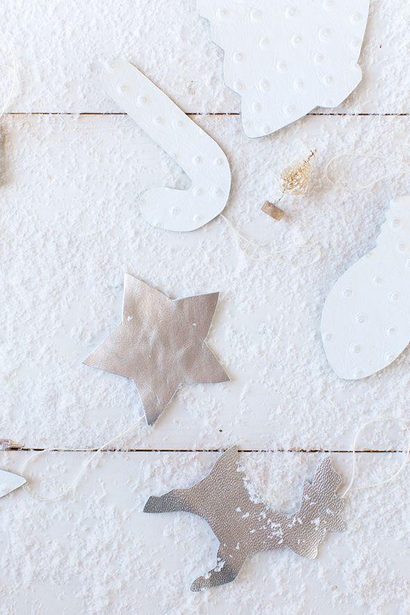 die besten 17 bilder zu christmas diy & deco - kreative ideen, Hause ideen