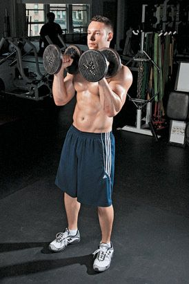 Get the body you want now! Free report on: How to gain rock solid muscle without the fat & experience insane:(Men's fitness, Men's workout[Men's exercise[weight lifting[exercise[workout[muscle growth & [gain muscle mass[Workout Tips[Muscle and fitness[muscle [strength[biceps[chest[back[legs). www.musclextreme.net  http://musclextreme.net/