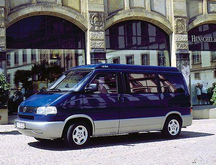 68 Vw Bus >> innen einrichtung VW California Ideen   VW - Paint job   Pinterest   Vw, T4 bus and Volkswagen