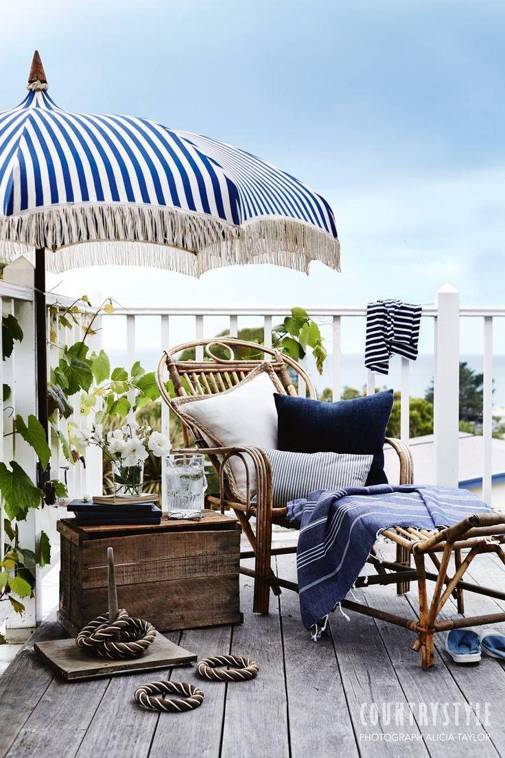 Best 20+ Patio Umbrellas Ideas On Pinterest