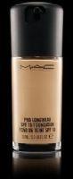 MAC-Pro Longwear Foundation (NC25)