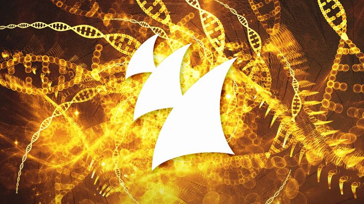 SICK INDIVIDUALS x Holl & Rush - HELIX (Extended Mix)