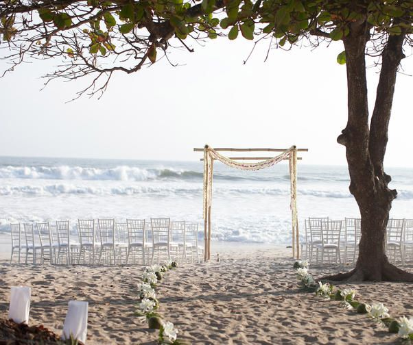 Best Caribbean Destination Wedding Spots Bermuda WeddingsDestination PlannerEuropean