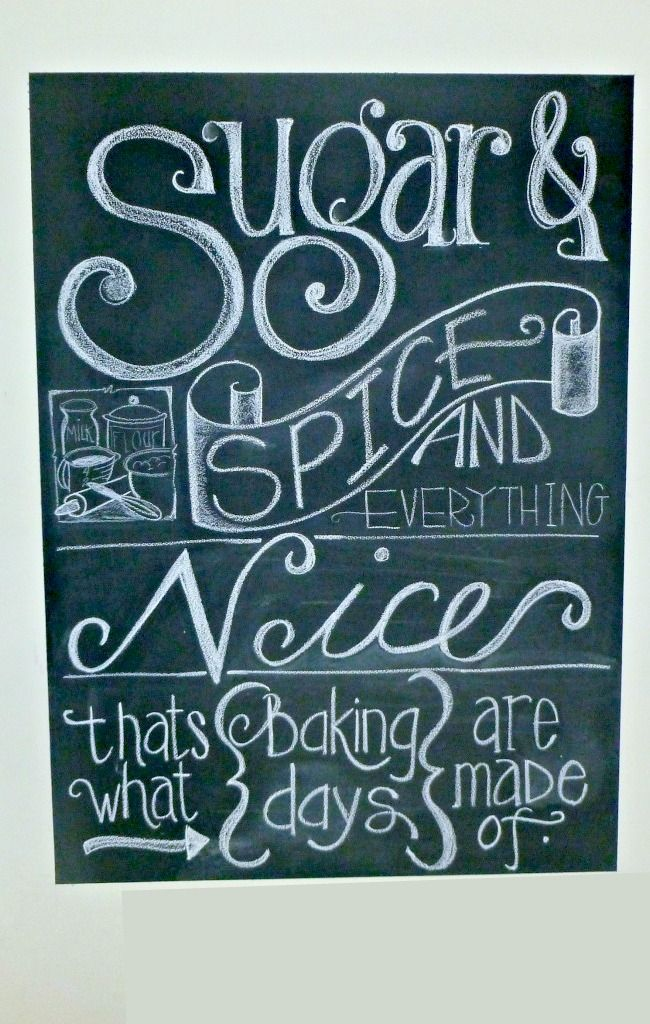Best 25 Baking Quotes Ideas On Pinterest Cooking Quotes