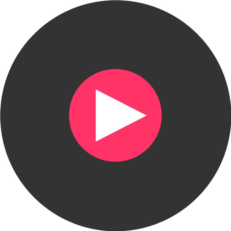 Music Chord Lyric, download mp3 demo review high 320 kbps 44100 hz anime k-pop dj beat indonesia top chart hit song lirik kunci guitar piano