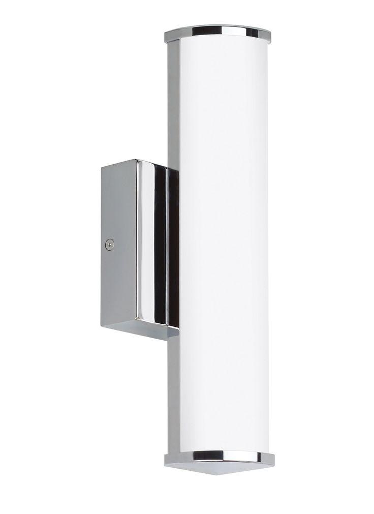 Bathroom Vanity Light Diffuser 96 best bathroom lighting ideas images on pinterest | bathroom