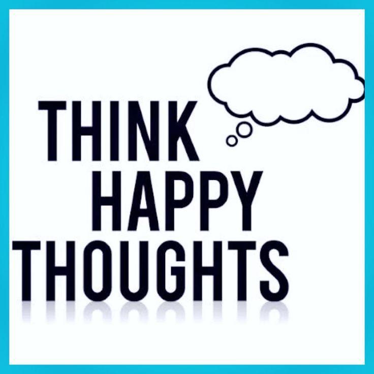 Goede vibraties ... elke keer als je wakker wordt, begin de dag (voor 1 minuut) met gelukkige gedachten en emoties (positieve hartenwensen met dankbaarheid), glimlach en voel het...en positieve dingen zullen iedere dag gebeuren...   GOODmorning! ☼   Good vibrations...every time when you wake up, start (for 1 minnute) with happy thoughts and e-motions (positive heartdesires with gratitude), smile and feel it...and positive things will happen each day...
