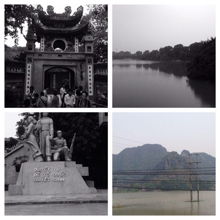 Hanoi - Vietnam 2014