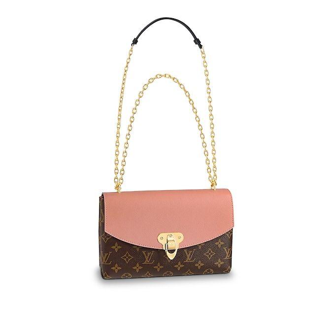 8043da92de19 View 1 - Saint-Placide Monogram Canvas in Women s Handbags Cross Body Bags  collections by Louis Vuitton