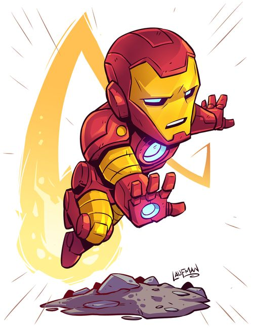 Ironman-Print_8x10_sm.png