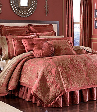Master bedroom comforter set bedding and linens pinterest Master bedroom bed linens