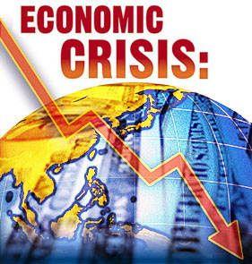 NEWSBERI — Polda Metro Siap Antisipasi Rusuh Akibat Krisis Ekonomi Global
