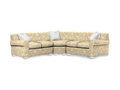 Shop For Drexel Heritage Marcello Sectional, SECT, And Other Living Room  Sectionals At Drexel Heritage Furniture Ind Inc In High Point, NC. Part 62