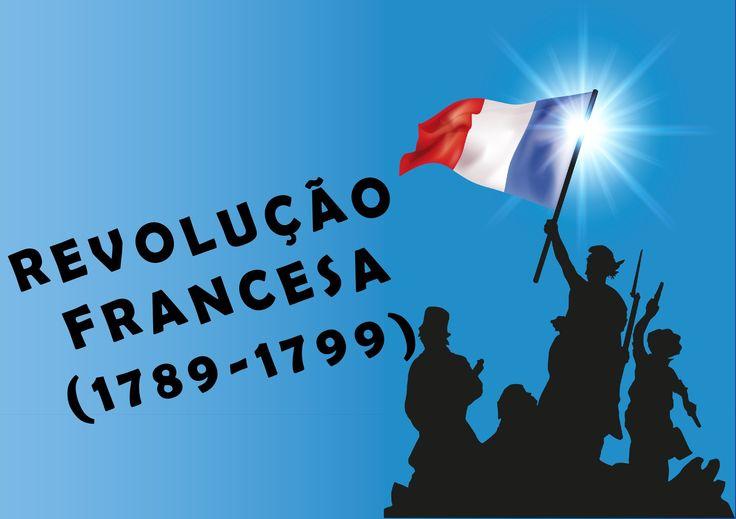 TRAILER REVOLUÇÃO FRANCESA: RESUMO E VISÃO GERAL