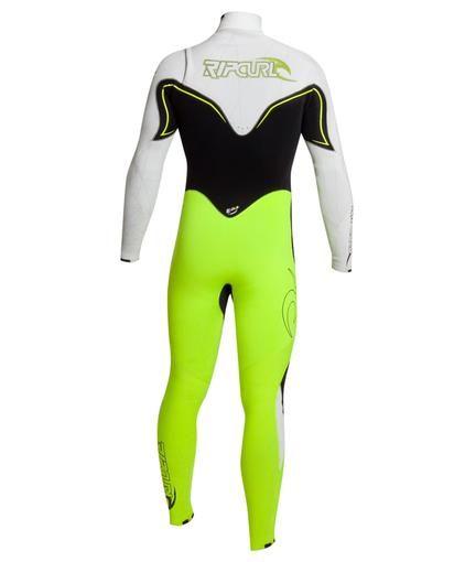 Wet Suit for Kodeman! He loves scuba diving!