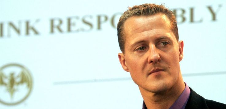 Michael Schumacher Health Update: Why Family Of Formula One Legend Suddenly Kept Mum About His Condition?