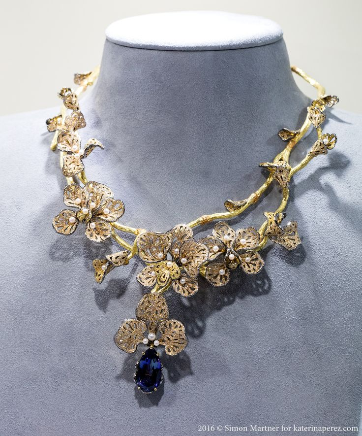 17 best Caratell Jewelry images on Pinterest | Awards, Cubism and ...
